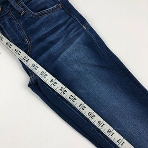 American Eagle Outfitters Jeans - American Eagle AE Super Stretch Skinny Jean
